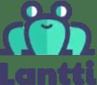 Hae lainaa multilateraalilta yritykseltä Lantti — Credit-10