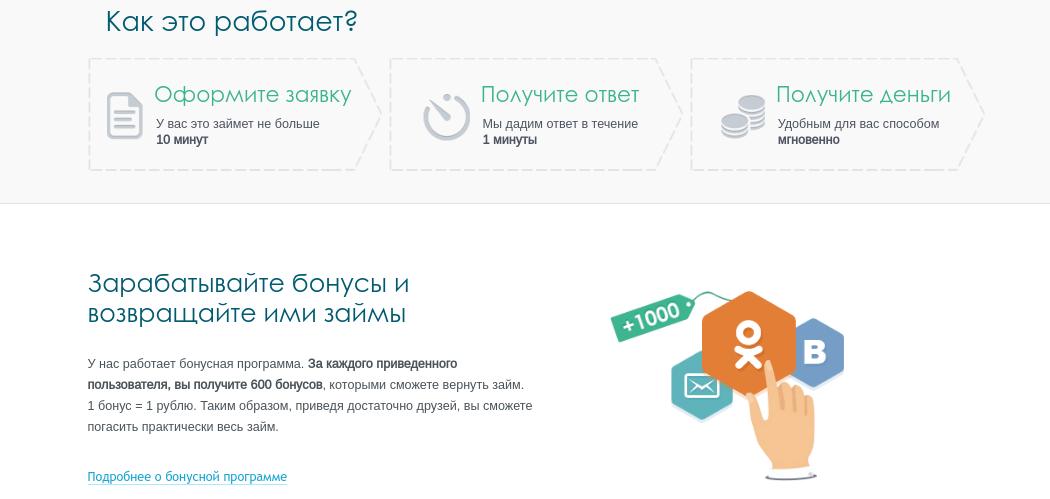 Банк интеза онлайн вход