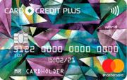 Карт кредит европа банк онлайн досрочно частичное погашение кредита в сбербанк онлайн