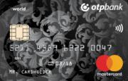 оплатить кредит россельхозбанка онлайн без комиссии