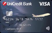 получить карту visa онлайн перевод с яндекс денег на тинькофф без комиссии