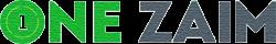 Взять кредит в МФО OneZaim — Credit-10