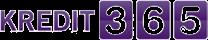 Teckna ett lån från en lånetjänst Kredit365 — Credit-10