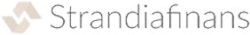 Teckna ett lån från en lånetjänst StrandiaFinans — Credit-10