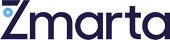 Teckna ett lån från en lånetjänst Zmarta — Credit-10