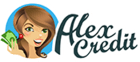 Взяти кредит в МФО AlexCredit — Credit-10