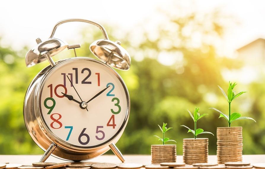 Кредит наличными в банке Пумб выдается для зарплатных клиентов — Кредитный эксперт