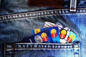 Часть выплачиваемого кредита