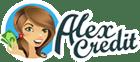 Взять кредит в МФО AlexCredit — Credit-10